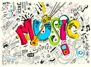 Music-Shutterstock