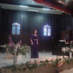 opera2014_05