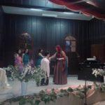 opera2014_09