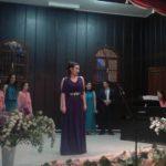 opera2014_10