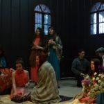 opera2014_18