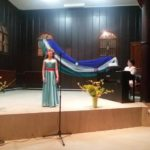 opera2015_05