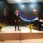 opera2015_08