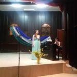 opera2015_12