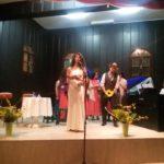 opera2015_16