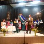 opera2015_19
