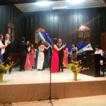 opera2015_21