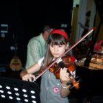 synavlia2008_12