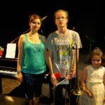 synavlia2009_31