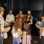 synavlia2011_02