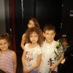 synavlia2011_04