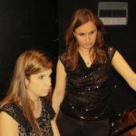 synavlia2011_08