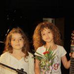 synavlia2011_24
