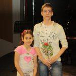 synavlia2011_33