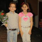 synavlia2011_40