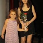 synavlia2011_45