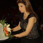 synavlia2011_48