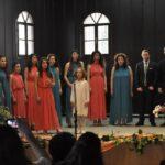 opera2014_01