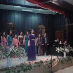 opera2014_14