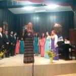 opera2015_03