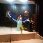 opera2015_07