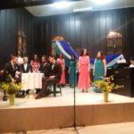 opera2015_14