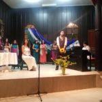 opera2015_15