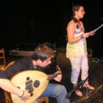 synavlia2006_08