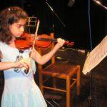 synavlia2006_11