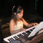 synavlia2006_14
