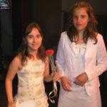 synavlia2006_15