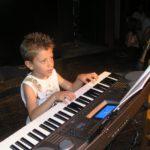 synavlia2006_16