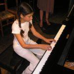 synavlia2006_19