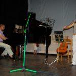 synavlia2007_04