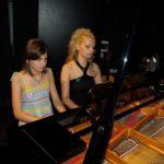 synavlia2007_14