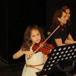 synavlia2011_05