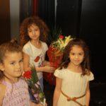synavlia2011_06