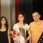 synavlia2011_11