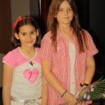 synavlia2011_46